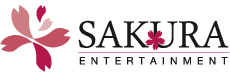 sakuraentertainment